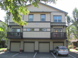 Photo of 22834 SW FOREST CREEK DR , Unit 203, Sherwood, OR 97140 (MLS # 18066546)