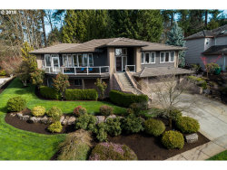 Photo of 12887 SE SPRING MOUNTAIN DR, Happy Valley, OR 97086 (MLS # 18074596)