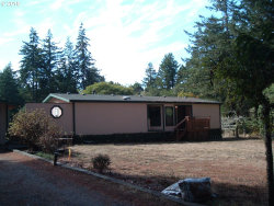 Photo of 55495 GOODWIN RD, Bandon, OR 97411 (MLS # 18078648)