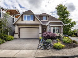 Photo of 16468 SW 132ND TER, Tigard, OR 97224 (MLS # 18082832)