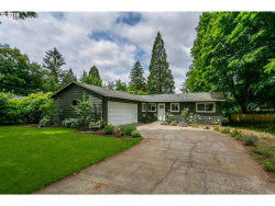 Photo of 17839 TAMARA AVE, Lake Oswego, OR 97035 (MLS # 18083280)
