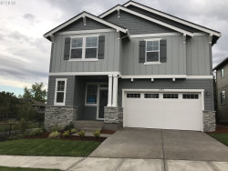 Photo of 13190 SW Maddie LN , Unit lot9, Tigard, OR 97224 (MLS # 18084407)