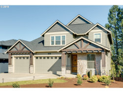 Photo of 14236 SW 118TH CT, Tigard, OR 97224 (MLS # 18084454)