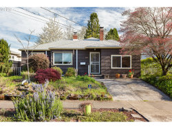 Photo of 4815 SE GLADSTONE ST, Portland, OR 97206 (MLS # 18086759)