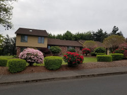 Photo of 14002 SE Le Ann CT, Boring, OR 97009 (MLS # 18087758)