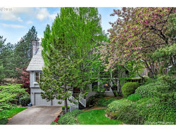 Photo of 3612 TEMPEST DR, Lake Oswego, OR 97035 (MLS # 18088612)