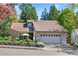 Photo of 16440 SW WOODCREST AVE, Tigard, OR 97224 (MLS # 18090125)