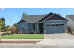 Photo of 1202 Daylily ST, Woodburn, OR 97071 (MLS # 18094673)