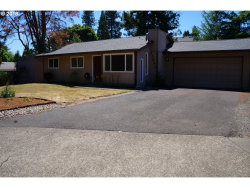 Photo of 11560 SW TIMOTHY PL, Tigard, OR 97223 (MLS # 18099324)