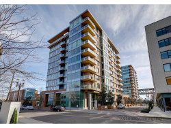 Photo of 1930 SW River DR , Unit 304W, Portland, OR 97201 (MLS # 18103364)