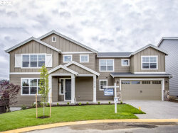 Photo of 13178 SE Gateway DR, Happy Valley, OR 97086 (MLS # 18107092)