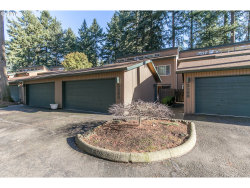 Photo of 3262 SE 153RD AVE, Portland, OR 97236 (MLS # 18109753)