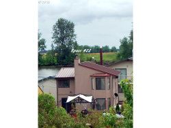 Photo of 50776 Dike RD , Unit 22, Scappoose, OR 97056 (MLS # 18119668)