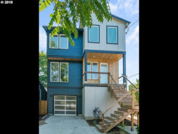 Photo of 5304 NE 15th ST, Portland, OR 97211 (MLS # 18119994)