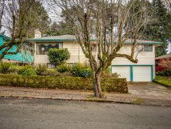 Photo of 2052 SE 103RD DR, Portland, OR 97216 (MLS # 18120956)