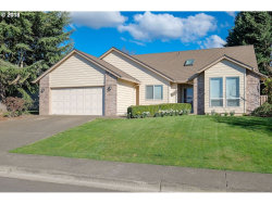 Photo of 29525 SW CAMELOT ST, Wilsonville, OR 97070 (MLS # 18120983)