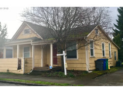 Photo of 1115 SE 45TH AVE, Portland, OR 97215 (MLS # 18121737)