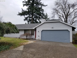 Photo of 1729 SE 160TH AVE, Portland, OR 97233 (MLS # 18122954)