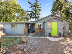 Photo of 1980 SE PARK AVE, Milwaukie, OR 97222 (MLS # 18125607)