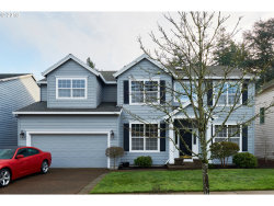 Photo of 10624 SW 43RD AVE, Portland, OR 97219 (MLS # 18125984)