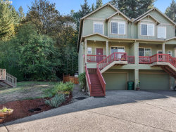 Photo of 14806 SW FERN ST, Tigard, OR 97223 (MLS # 18126699)