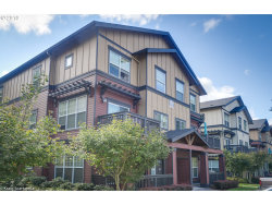 Photo of 22842 SW FOREST CREEK DR , Unit 203, Sherwood, OR 97140 (MLS # 18127427)