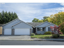 Photo of 1309 NW 16TH AVE, Battle Ground, WA 98604 (MLS # 18127483)