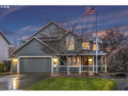 Photo of 214 NW 12TH ST, Battle Ground, WA 98604 (MLS # 18128367)