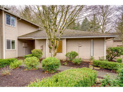 Photo of 8224 SW MARINERS DR, Wilsonville, OR 97070 (MLS # 18129612)