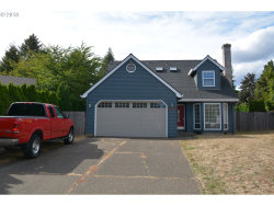 Photo of 16024 SW 93RD AVE, Tigard, OR 97224 (MLS # 18130317)