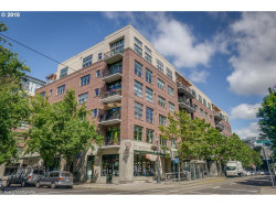 Photo of 821 NW 11TH AVE , Unit 521, Portland, OR 97209 (MLS # 18130597)