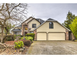 Photo of 18555 SW RIGERT RD, Beaverton, OR 97007 (MLS # 18130979)