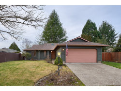 Photo of 29325 SW COURTSIDE DR, Wilsonville, OR 97070 (MLS # 18131242)