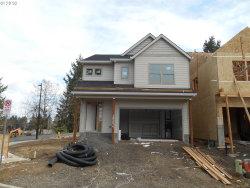 Photo of 10926 SW Annand Hill CT, Tigard, OR 97224 (MLS # 18131370)