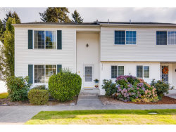 Photo of 13102 SW 17TH ST, Beaverton, OR 97008 (MLS # 18132515)