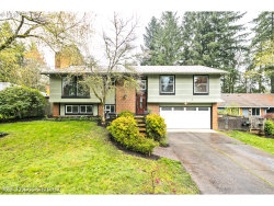 Photo of 19200 REDWING CT, Lake Oswego, OR 97035 (MLS # 18132874)