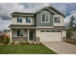 Photo of 2180 SE 10th PL , Unit Lot86, Canby, OR 97013 (MLS # 18133415)