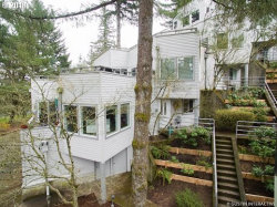 Photo of 48 EAGLE CREST DR , Unit 4E, Lake Oswego, OR 97035 (MLS # 18134445)