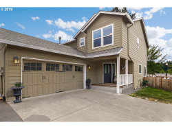 Photo of 23046 SW MAIN ST, Sherwood, OR 97140 (MLS # 18136870)