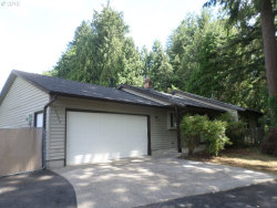 Photo of 15374 SE LINDEN LN, Milwaukie, OR 97267 (MLS # 18138317)
