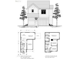 Photo of 1731 Darby CT, Newberg, OR 97132 (MLS # 18138519)