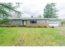 Photo of 23719 NE 72ND AVE, Battle Ground, WA 98604 (MLS # 18140156)
