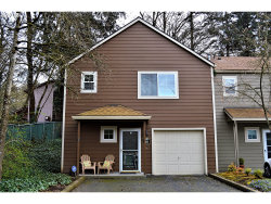 Photo of 7155 SW SAGERT ST , Unit 101, Tualatin, OR 97062 (MLS # 18140239)