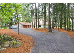 Photo of 31030 SW RIVER LANE RD, West Linn, OR 97068 (MLS # 18140453)