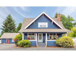 Photo of 19840 SW BOONES FERRY RD, Tualatin, OR 97062 (MLS # 18140608)
