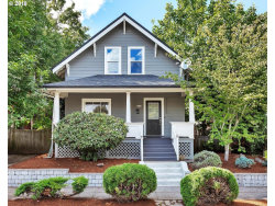 Photo of 3737 NE GRAND AVE, Portland, OR 97212 (MLS # 18140840)