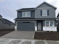 Photo of 2150 SE 11th AVE , Unit 67, Canby, OR 97013 (MLS # 18142376)