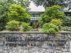 Photo of 16250 PACIFIC HWY , Unit #52, Lake Oswego, OR 97034 (MLS # 18142918)