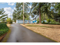 Photo of 52533 NORTH RD, Scappoose, OR 97056 (MLS # 18145988)