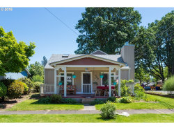 Photo of 295 W FAIRFIELD ST, Gladstone, OR 97027 (MLS # 18147887)